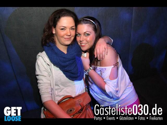 https://www.gaesteliste030.de/Partyfoto #19 Club R8 Berlin vom 13.01.2012