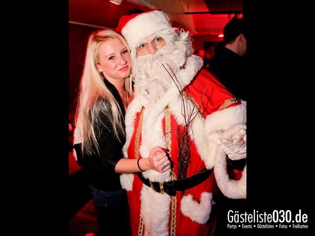 https://www.gaesteliste030.de/Partyfoto #115 Maxxim Berlin vom 24.12.2011