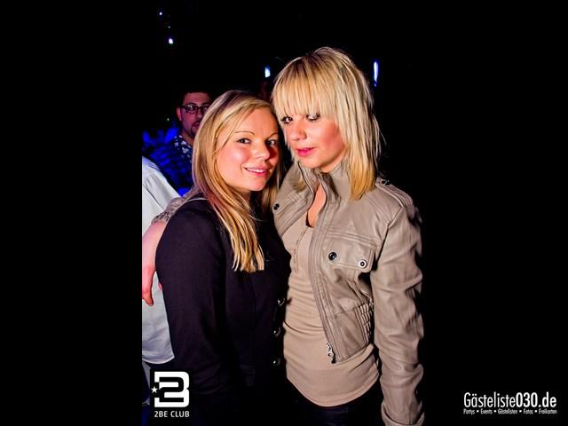 https://www.gaesteliste030.de/Partyfoto #138 2BE Club Berlin vom 31.12.2011