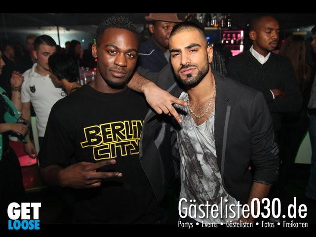 https://www.gaesteliste030.de/Partyfoto #27 Club R8 Berlin vom 20.01.2012