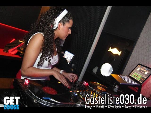 https://www.gaesteliste030.de/Partyfoto #29 Club R8 Berlin vom 20.04.2012
