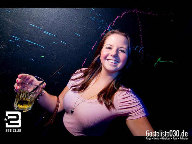 https://www.gaesteliste030.de/Partyfoto #92 2BE Club Berlin vom 25.12.2011