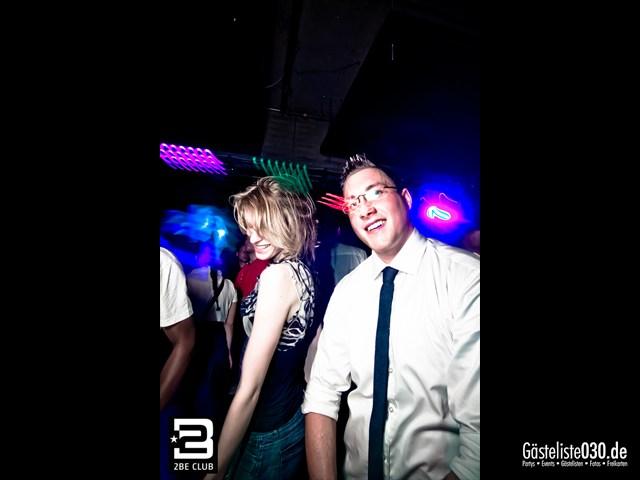 https://www.gaesteliste030.de/Partyfoto #83 2BE Club Berlin vom 25.02.2012