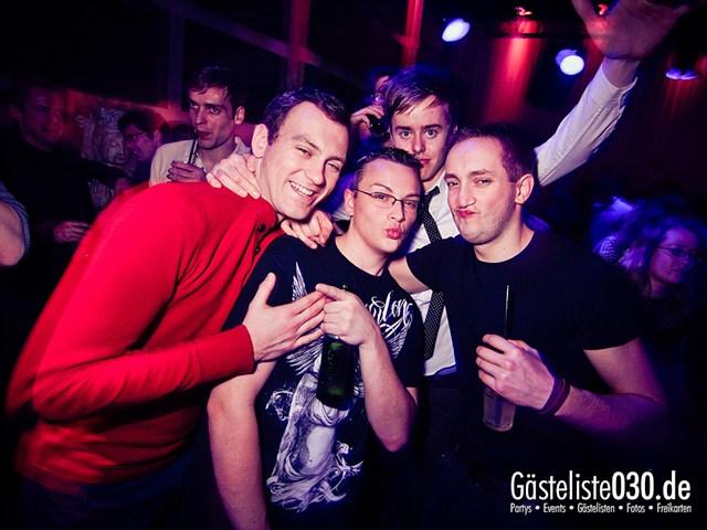 https://www.gaesteliste030.de/Partyfoto #57 Spindler & Klatt Berlin vom 17.12.2011