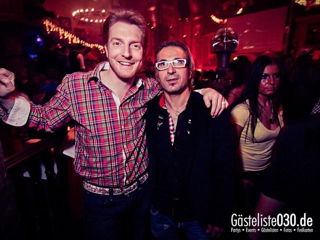 https://www.gaesteliste030.de/Partyfoto #37 Adagio Berlin vom 17.12.2011