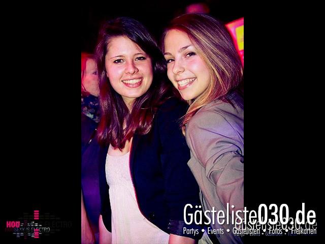 https://www.gaesteliste030.de/Partyfoto #22 China Lounge Berlin vom 17.02.2012