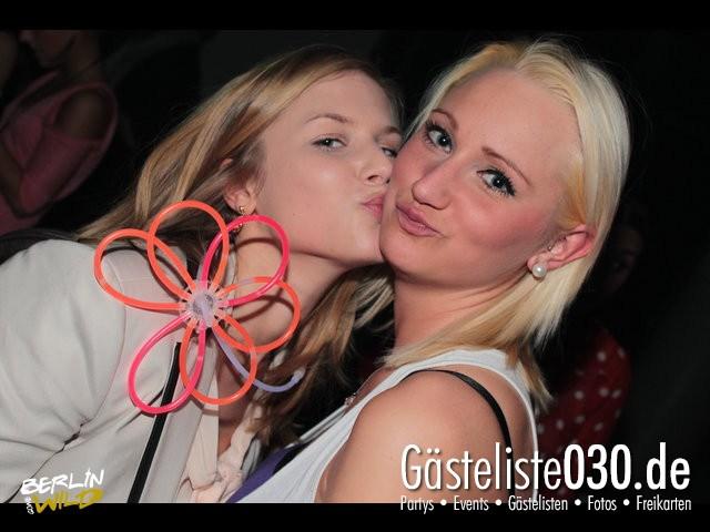 https://www.gaesteliste030.de/Partyfoto #119 E4 Berlin vom 28.01.2012
