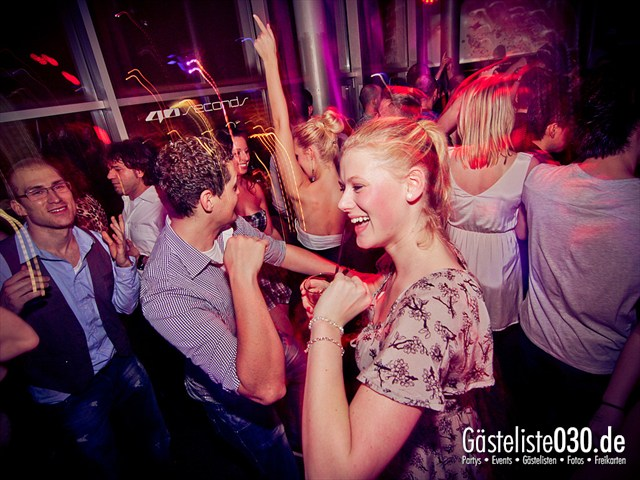https://www.gaesteliste030.de/Partyfoto #50 40seconds Berlin vom 25.02.2012