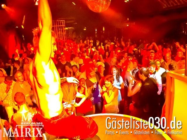 https://www.gaesteliste030.de/Partyfoto #80 Matrix Berlin vom 14.12.2011