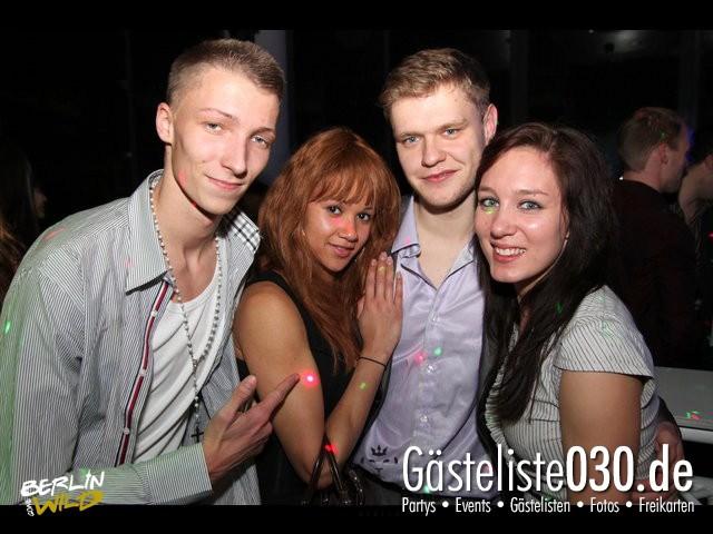 https://www.gaesteliste030.de/Partyfoto #50 E4 Berlin vom 14.01.2012