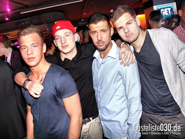 https://www.gaesteliste030.de/Partyfoto #31 Club R8 Berlin vom 10.03.2012