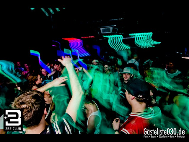https://www.gaesteliste030.de/Partyfoto #10 2BE Club Berlin vom 03.03.2012