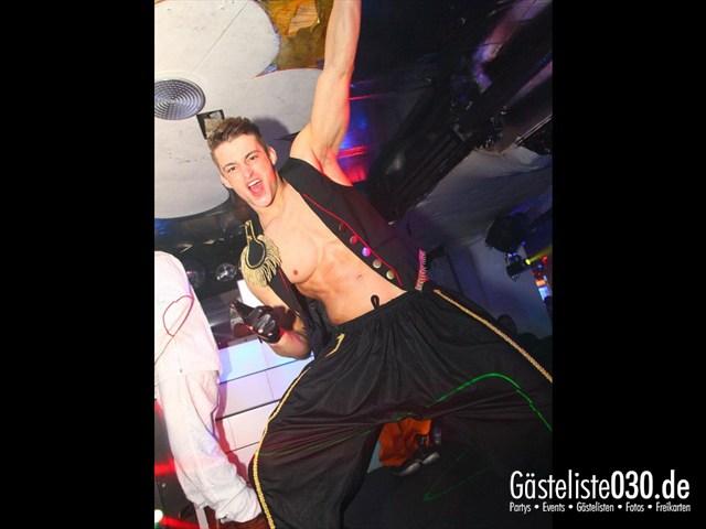https://www.gaesteliste030.de/Partyfoto #4 Q-Dorf Berlin vom 24.04.2012