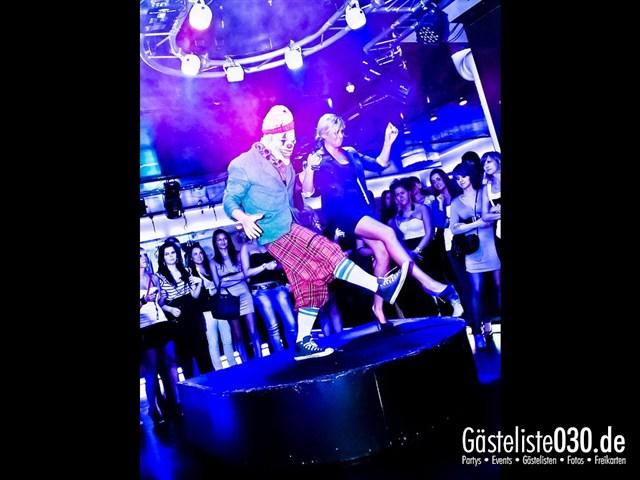 https://www.gaesteliste030.de/Partyfoto #111 Maxxim Berlin vom 25.02.2012
