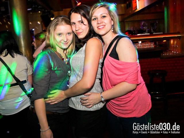 https://www.gaesteliste030.de/Partyfoto #52 Soda Berlin vom 07.04.2012