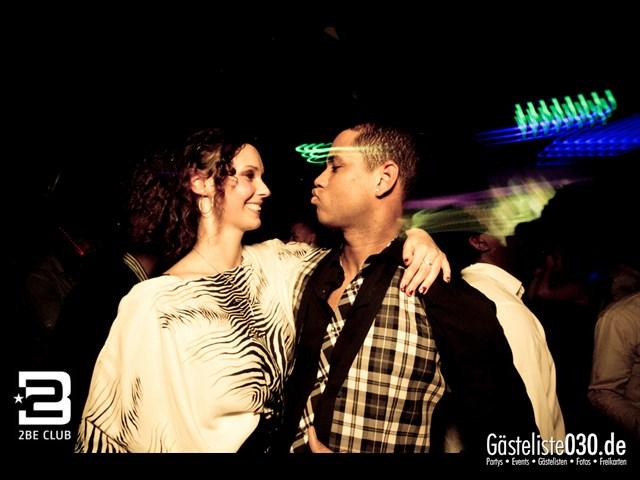 https://www.gaesteliste030.de/Partyfoto #109 2BE Club Berlin vom 25.12.2011