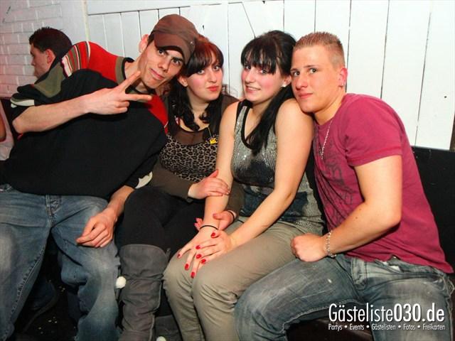 https://www.gaesteliste030.de/Partyfoto #87 Q-Dorf Berlin vom 17.02.2012