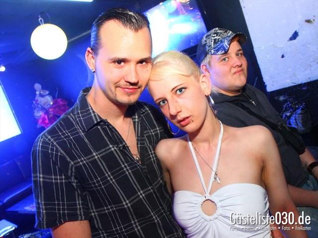 https://www.gaesteliste030.de/Partyfoto #80 Q-Dorf Berlin vom 09.05.2012