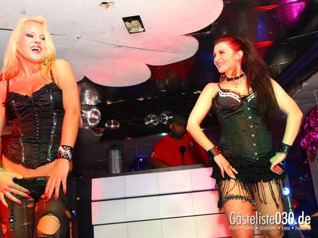 https://www.gaesteliste030.de/Partyfoto #179 Q-Dorf Berlin vom 10.02.2012