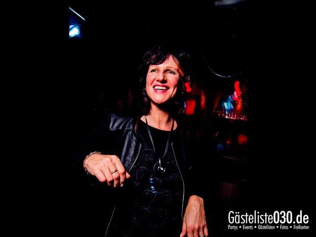 https://www.gaesteliste030.de/Partyfoto #38 Q-Dorf Berlin vom 13.12.2011