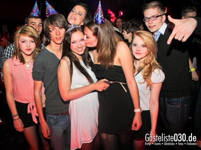 https://www.gaesteliste030.de/Partyfoto #56 Fritzclub Berlin vom 17.05.2012