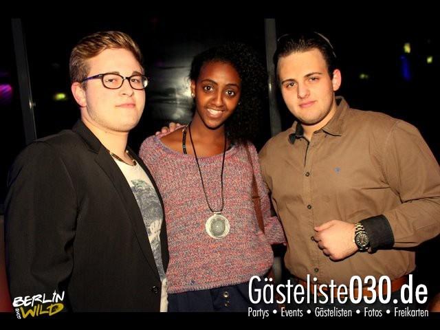 https://www.gaesteliste030.de/Partyfoto #32 E4 Berlin vom 31.03.2012