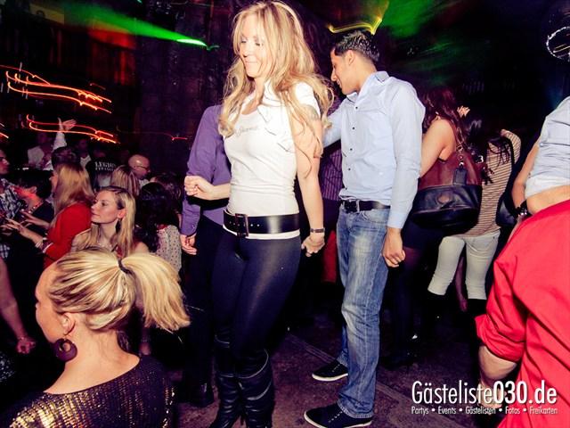 https://www.gaesteliste030.de/Partyfoto #76 Adagio Berlin vom 28.01.2012