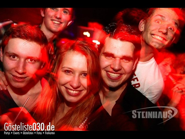 https://www.gaesteliste030.de/Partyfoto #43 Steinhaus Berlin vom 17.02.2012