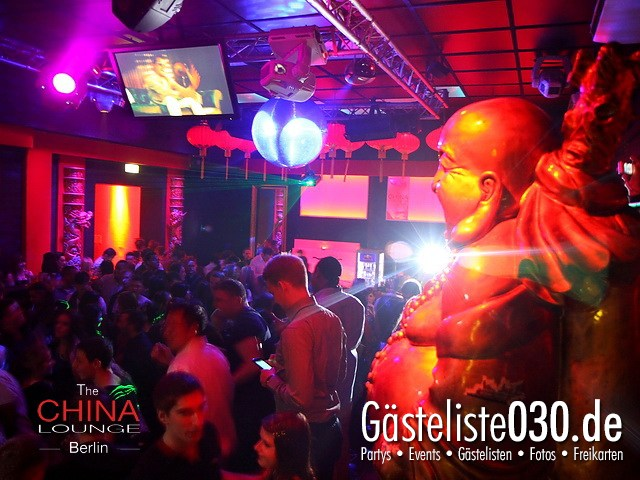 https://www.gaesteliste030.de/Partyfoto #59 China Lounge Berlin vom 31.12.2011