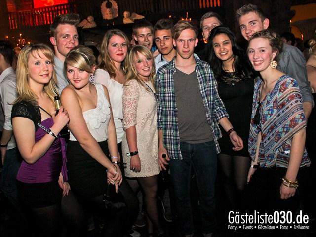 https://www.gaesteliste030.de/Partyfoto #56 Adagio Berlin vom 05.04.2012