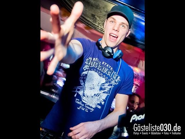 https://www.gaesteliste030.de/Partyfoto #24 Maxxim Berlin vom 13.01.2012