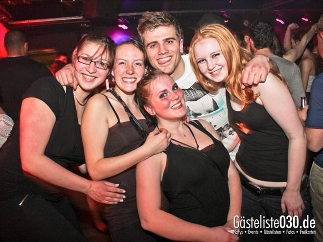 https://www.gaesteliste030.de/Partyfoto #81 Soda Berlin vom 27.04.2012