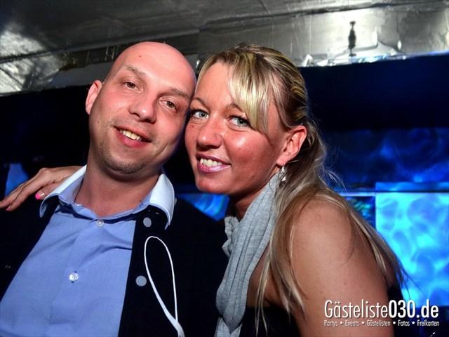 https://www.gaesteliste030.de/Partyfoto #175 Q-Dorf Berlin vom 12.05.2012