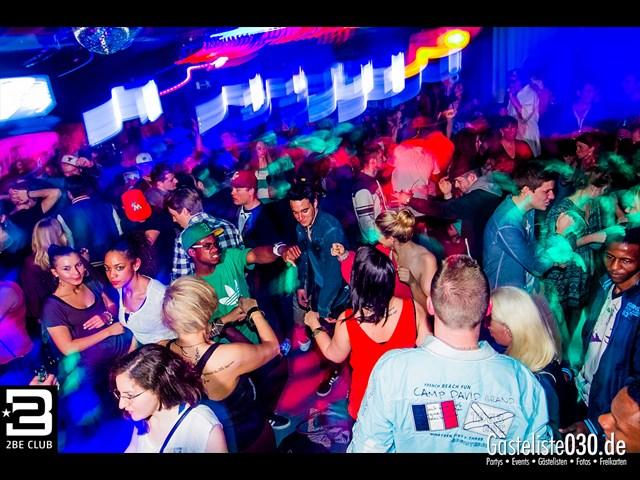 https://www.gaesteliste030.de/Partyfoto #27 2BE Club Berlin vom 14.04.2012