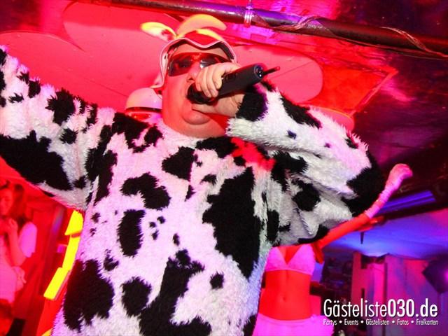 https://www.gaesteliste030.de/Partyfoto #24 Q-Dorf Berlin vom 21.01.2012