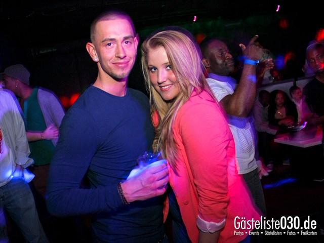 https://www.gaesteliste030.de/Partyfoto #54 Club R8 Berlin vom 07.04.2012