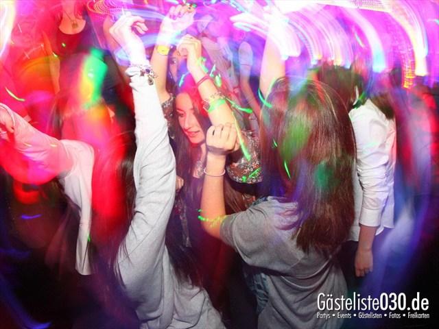 https://www.gaesteliste030.de/Partyfoto #27 Q-Dorf Berlin vom 17.03.2012