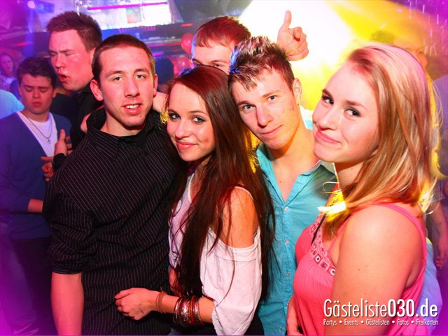 https://www.gaesteliste030.de/Partyfoto #151 Q-Dorf Berlin vom 03.02.2012