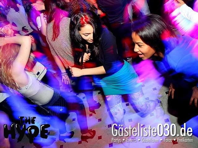 https://www.gaesteliste030.de/Partyfoto #13 Club R8 Berlin vom 21.01.2012