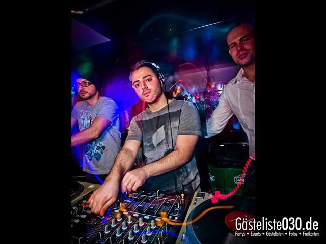 https://www.gaesteliste030.de/Partyfoto #63 Maxxim Berlin vom 18.02.2012
