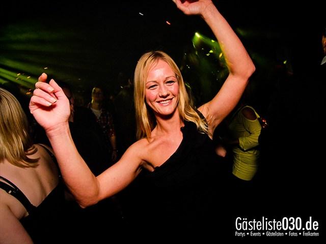 https://www.gaesteliste030.de/Partyfoto #60 Adagio Berlin vom 14.01.2012