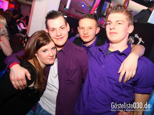 https://www.gaesteliste030.de/Partyfoto #146 Q-Dorf Berlin vom 28.01.2012
