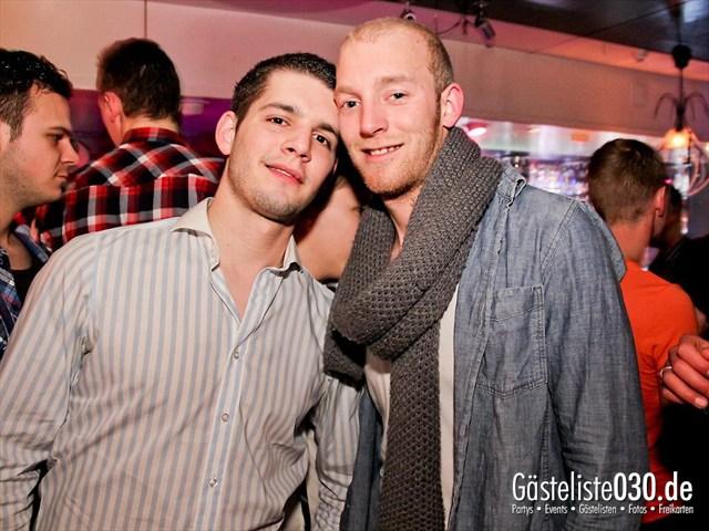 https://www.gaesteliste030.de/Partyfoto #67 Maxxim Berlin vom 24.02.2012
