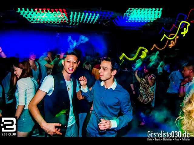 https://www.gaesteliste030.de/Partyfoto #22 2BE Club Berlin vom 21.04.2012