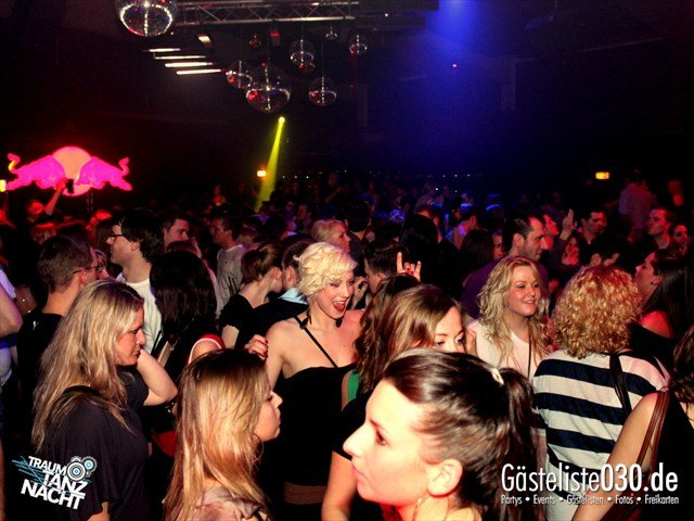https://www.gaesteliste030.de/Partyfoto #77 Box Gallery Berlin vom 03.03.2012