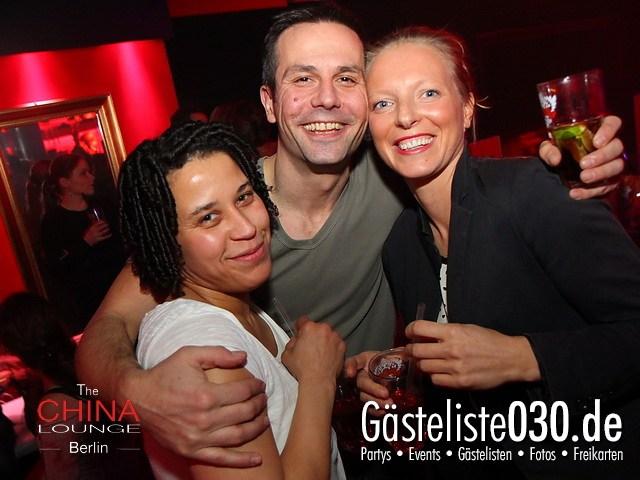 https://www.gaesteliste030.de/Partyfoto #48 China Lounge Berlin vom 04.02.2012