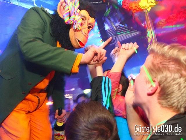 https://www.gaesteliste030.de/Partyfoto #179 Q-Dorf Berlin vom 17.02.2012