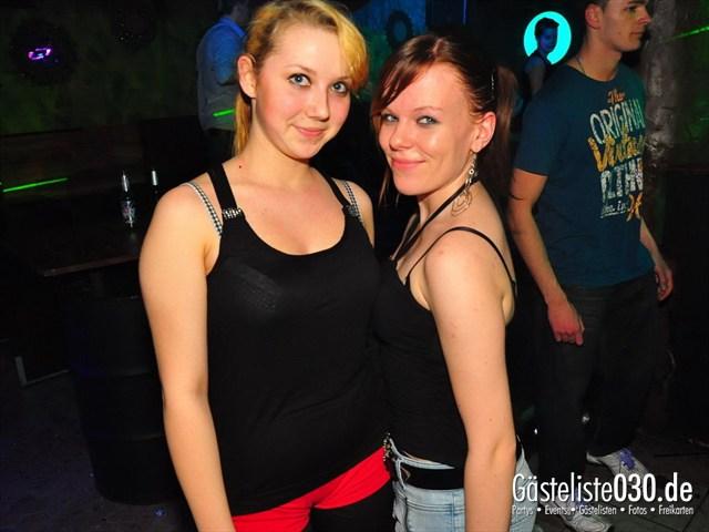 https://www.gaesteliste030.de/Partyfoto #87 Q-Dorf Berlin vom 13.04.2012