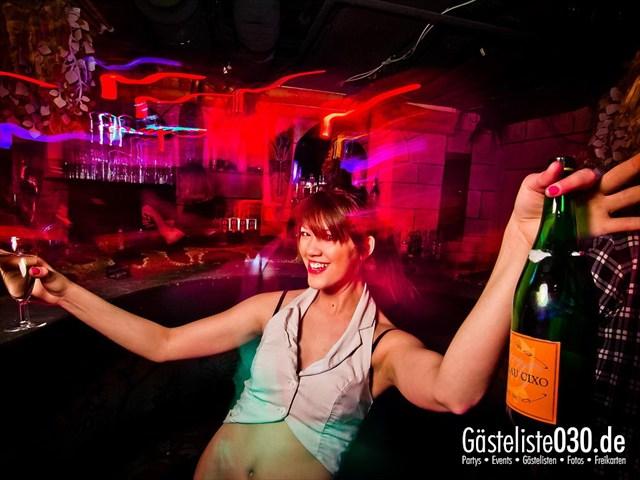 https://www.gaesteliste030.de/Partyfoto #21 Maxxim Berlin vom 30.01.2012