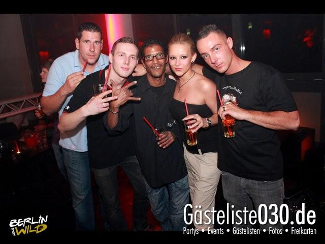 https://www.gaesteliste030.de/Partyfoto #146 E4 Berlin vom 12.05.2012